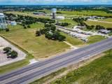 3304 Highway 77 - Photo 2