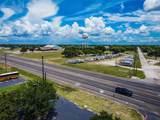 3304 Highway 77 - Photo 4