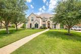 9110 Waterview Parkway - Photo 5