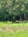 4576 Pine Ridge Court - Photo 4