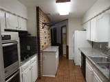 5617 Elm Valley Lane - Photo 9