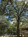 1256 Lindale Terrace - Photo 1