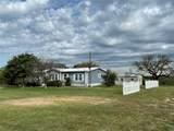 3453 County Road 476 - Photo 3