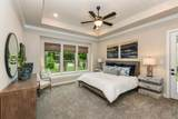 527 Melody Meadow Drive - Photo 4
