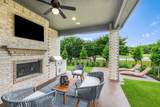 527 Melody Meadow Drive - Photo 6