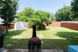 604 Grassy Glen Drive - Photo 3