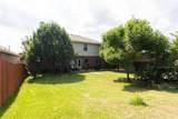 604 Grassy Glen Drive - Photo 4