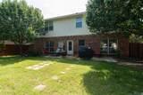 604 Grassy Glen Drive - Photo 5