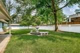 2207 Lakeridge Drive - Photo 25