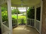 906 San Saba Drive - Photo 3