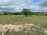 144 Condor View - Photo 4