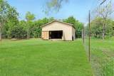 8417 County Road 4093 - Photo 31