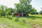 TBD County Road 2141 - Photo 15