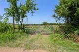 TBD County Road 2141 - Photo 6