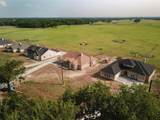 10273 County Road 346 - Photo 34