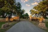 10355 Texas Highway 154 - Photo 17