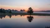 10355 Texas Highway 154 - Photo 26