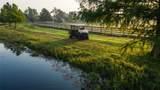 10355 Texas Highway 154 - Photo 34