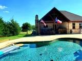 2522 Texas Plume Road - Photo 31