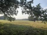 1680 Vz County Road 4112 - Photo 22