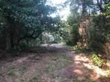 1680 Vz County Road 4112 - Photo 23