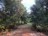 1680 Vz County Road 4112 - Photo 28