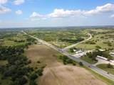 185 West Hwy 84 - Photo 20