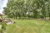 12424 Oak Grove Road - Photo 32