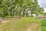 12424 Oak Grove Road - Photo 34