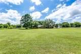 12424 Oak Grove Road - Photo 9
