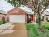 5408 Austin Ridge Drive - Photo 1