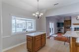 174 King Ranch Court - Photo 11