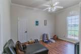 174 King Ranch Court - Photo 25