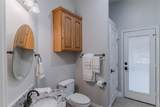 174 King Ranch Court - Photo 26
