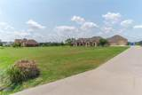 174 King Ranch Court - Photo 34