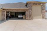 174 King Ranch Court - Photo 35