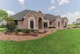 174 King Ranch Court - Photo 4