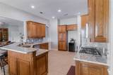 174 King Ranch Court - Photo 9