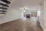 1012 Woodoak Court - Photo 7