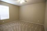 1416 Water Lily Drive - Photo 12