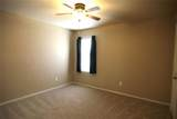 1416 Water Lily Drive - Photo 13