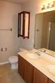 1416 Water Lily Drive - Photo 15