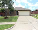 1416 Water Lily Drive - Photo 16