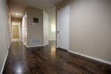 1416 Water Lily Drive - Photo 4