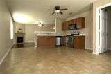 1416 Water Lily Drive - Photo 9