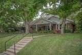 2108 Ashland Avenue - Photo 1