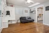 2108 Ashland Avenue - Photo 26