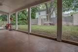 2108 Ashland Avenue - Photo 28