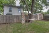 2108 Ashland Avenue - Photo 30