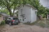 2108 Ashland Avenue - Photo 31